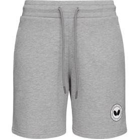 Shorts KIHON grey