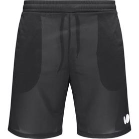 Shorts TOKA black str. L