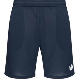 Shorts TOKA navy str. L