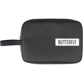 Butterfly LOGO 2019 single case - black