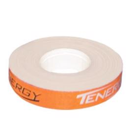 Side tape Tenergy 12 mm, 10 m