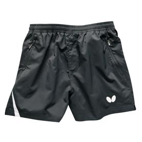 Shorts Apego anthracite