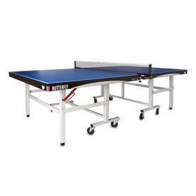 OCTET 25+ Butterfly bordtennisbord  (ITTF)