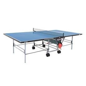PLAYBACK ROLLOWAY bordtennisbord OUTDOOR