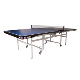 SPACE SAVER 22 Butterfly bordtennis (ITTF)