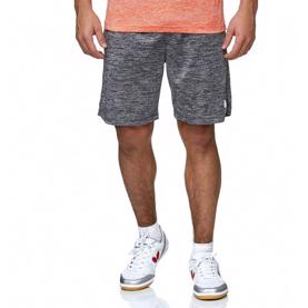 Shorts TOKA grey